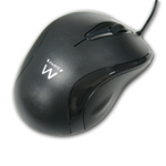 MOUSE OTTICO USB 2.0