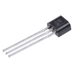 MOSFET BS250P