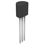 MOSFET BS170