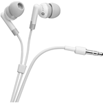 AURICOLARI IN-EAR