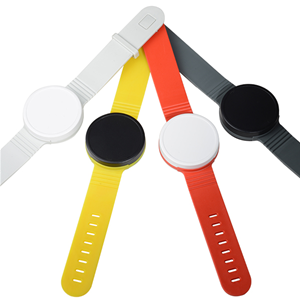 CONTENITORE WEARABLE WATCH TEKO SUI-TEKWW