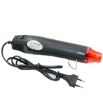 MINI PHON ARIA CALDA 300 WATT
