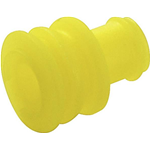 GOMMINO SUPERSEAL GIALLO