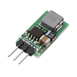 MODULO SWITCHING 5VDC 1 AMP.COMP.7805