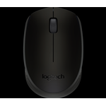 MOUSE LOGITECH  M171 WIRELESS